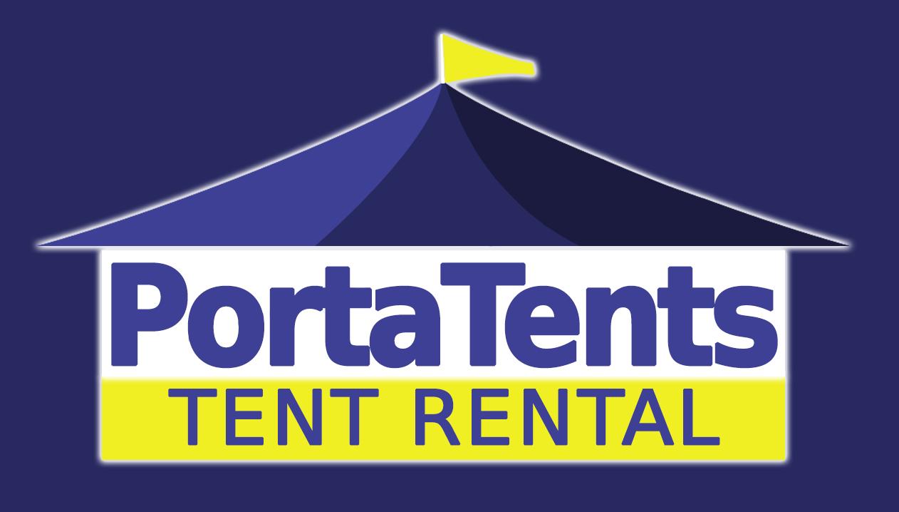 Porta Tents